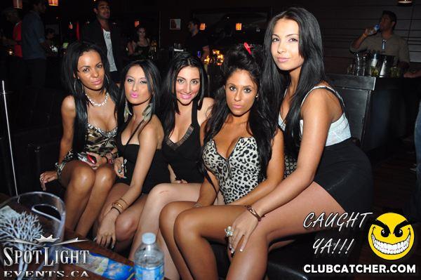 6 Degrees nightclub photo 15 - July 8th, 2011