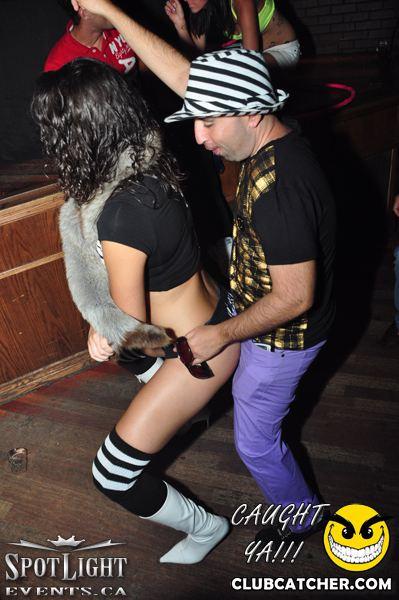 6 Degrees nightclub photo 35 - July 8th, 2011