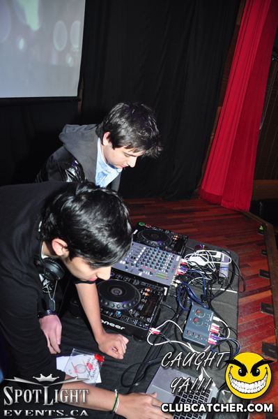 6 Degrees nightclub photo 41 - July 8th, 2011