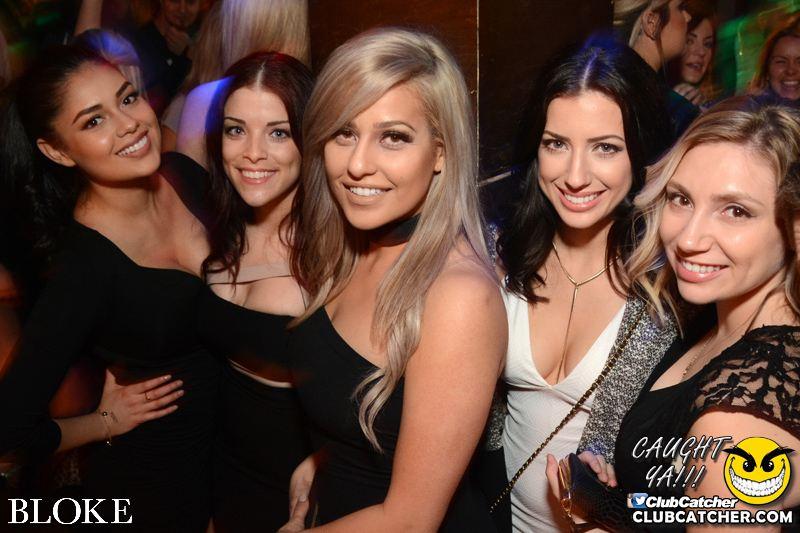Bloke nightclub photo 43 - March 26th, 2016