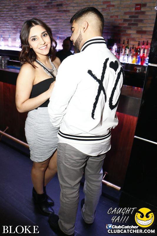 Bloke nightclub photo 82 - March 26th, 2016