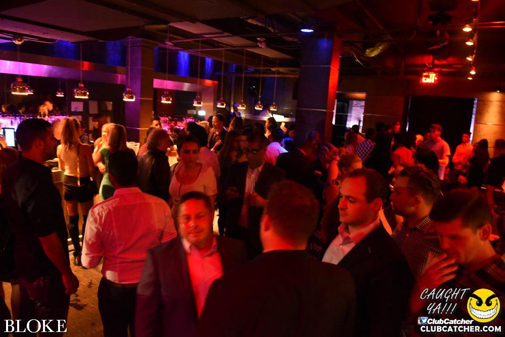 Bloke nightclub photo 80 - June 2nd, 2016