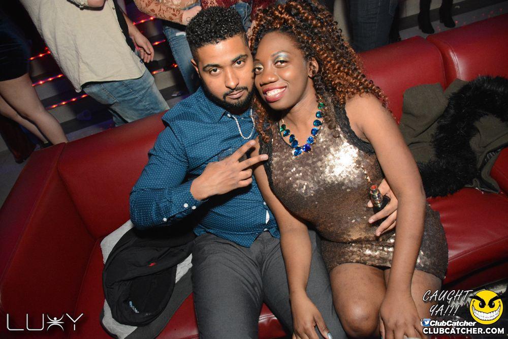 Luxy nightclub photo 88 - December 1st, 2018
