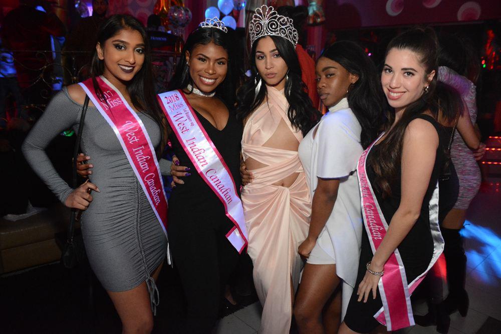 Luxy nightclub photo 25 - December 8th, 2018