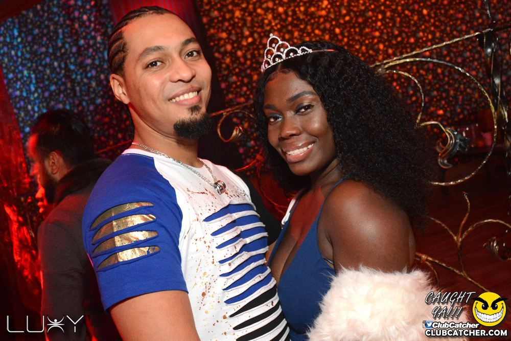 Luxy nightclub photo 40 - January 11th, 2019
