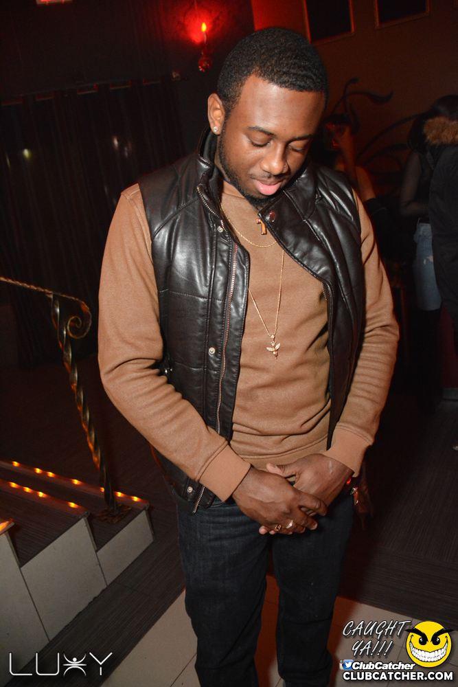Luxy nightclub photo 91 - January 11th, 2019