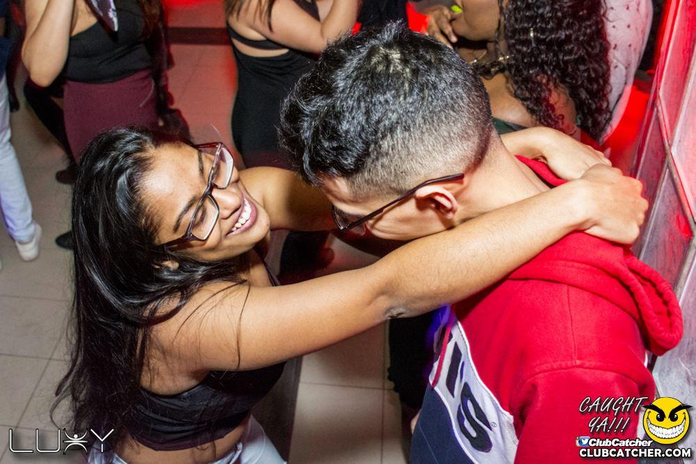 Luxy nightclub photo 41 - January 18th, 2019