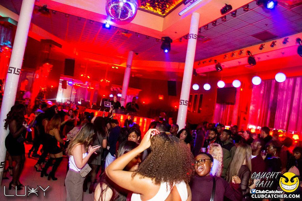 Luxy nightclub photo 98 - January 18th, 2019