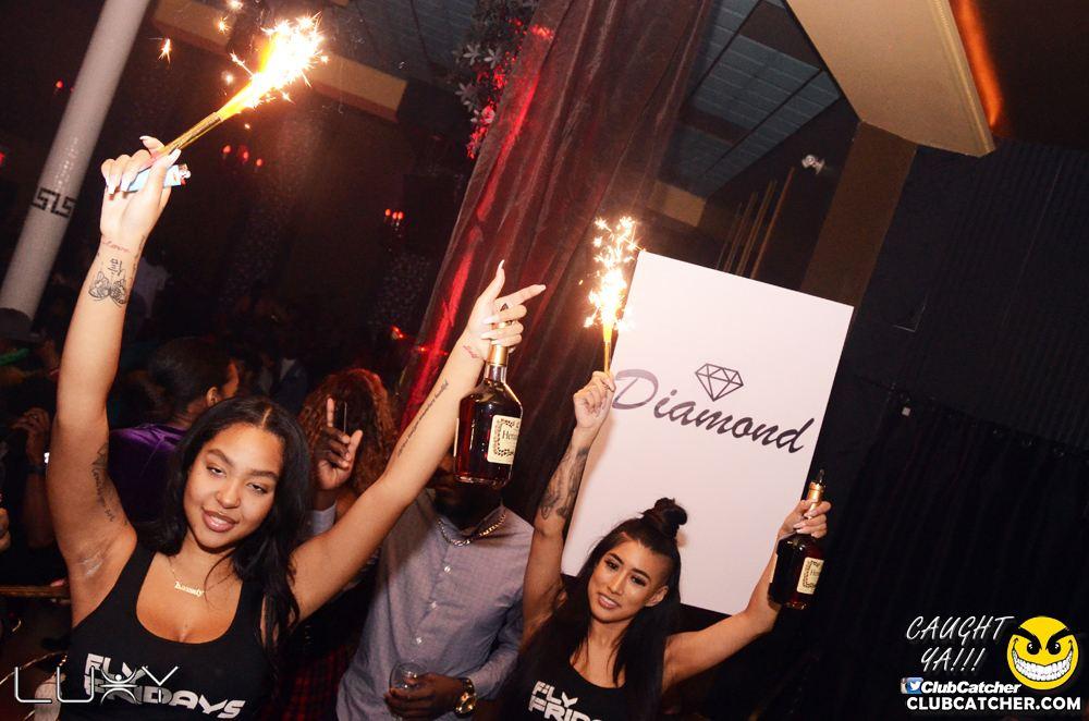 Luxy nightclub photo 42 - February 1st, 2019