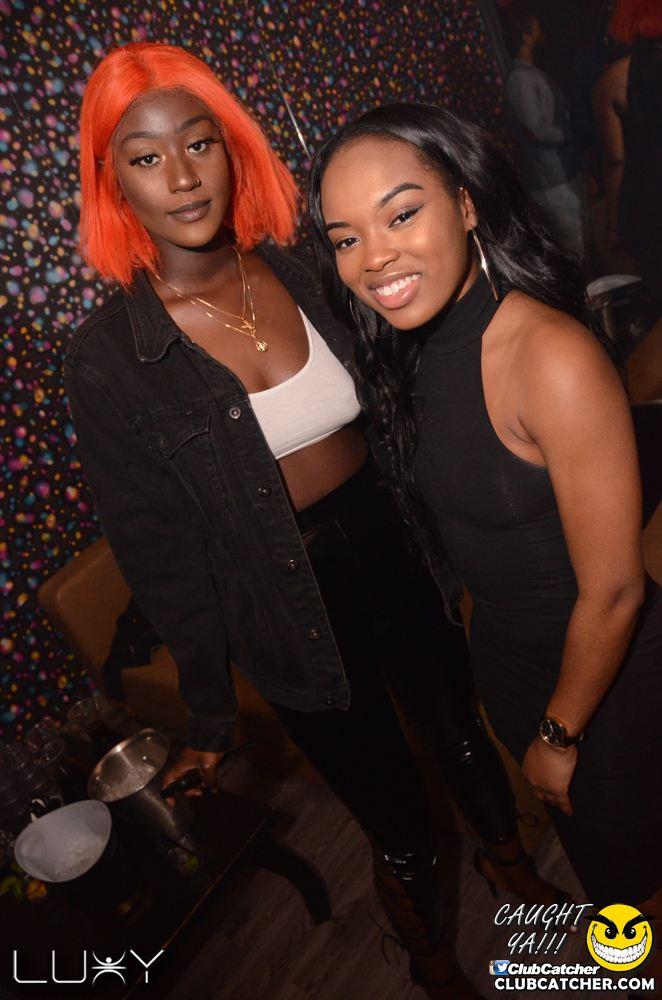 Luxy nightclub photo 44 - February 1st, 2019