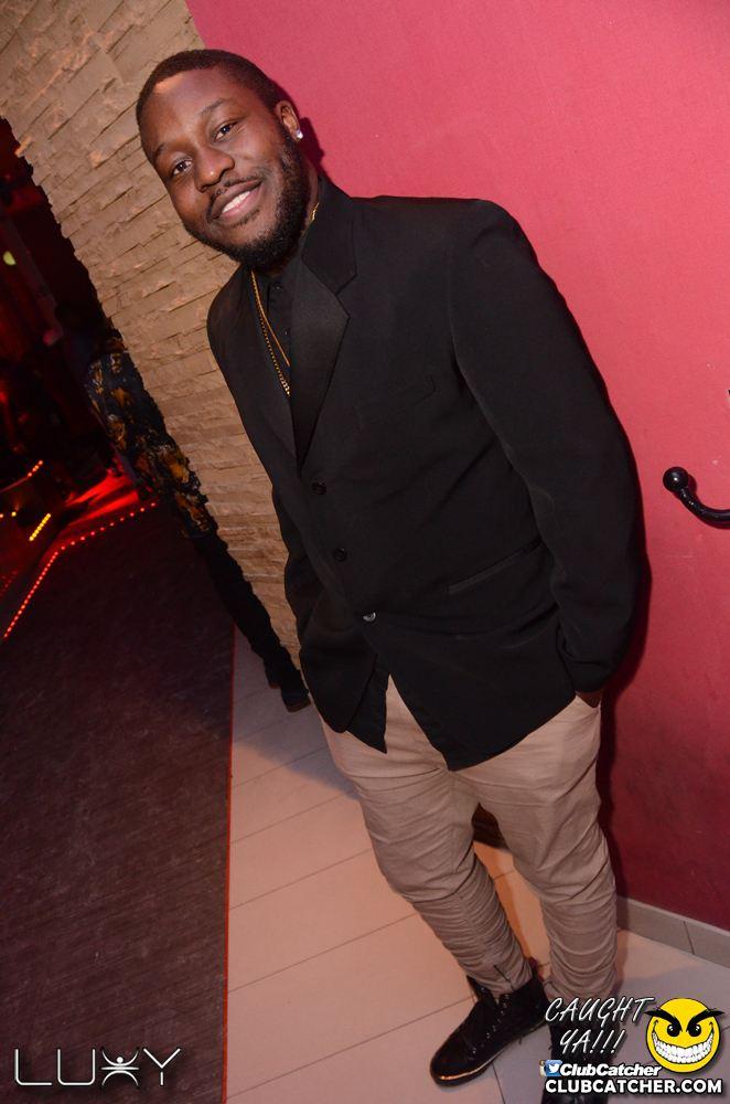 Luxy nightclub photo 71 - February 1st, 2019