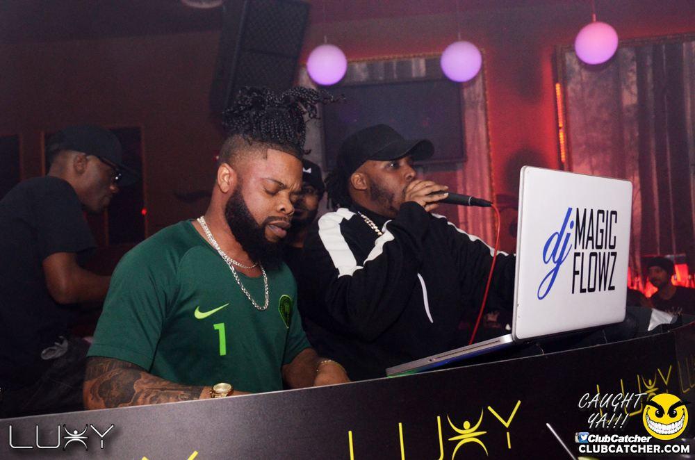 Luxy nightclub photo 73 - February 1st, 2019