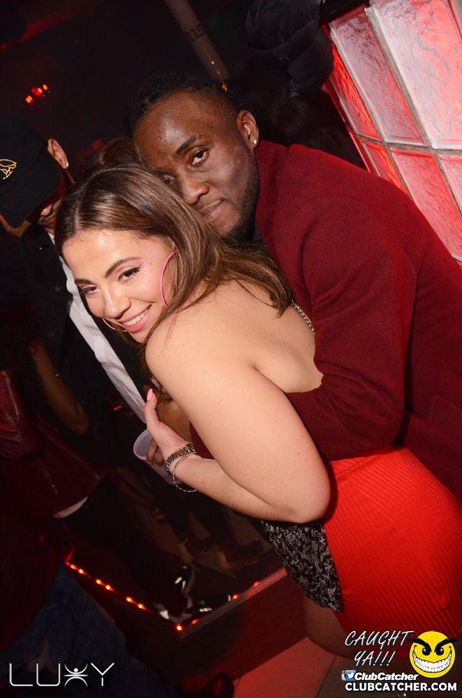 Luxy nightclub photo 78 - February 1st, 2019