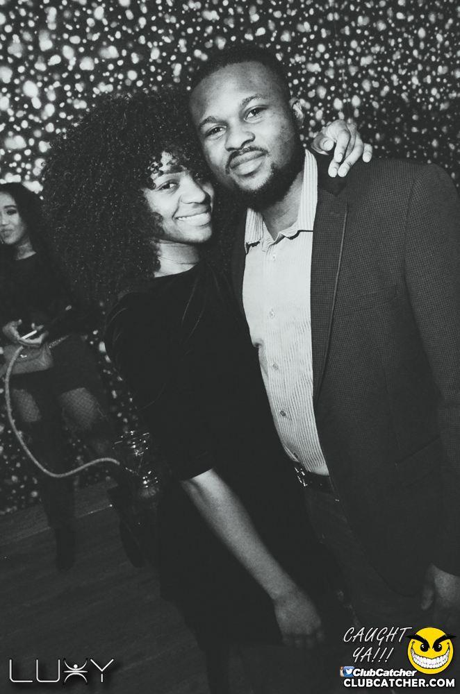 Luxy nightclub photo 89 - February 1st, 2019