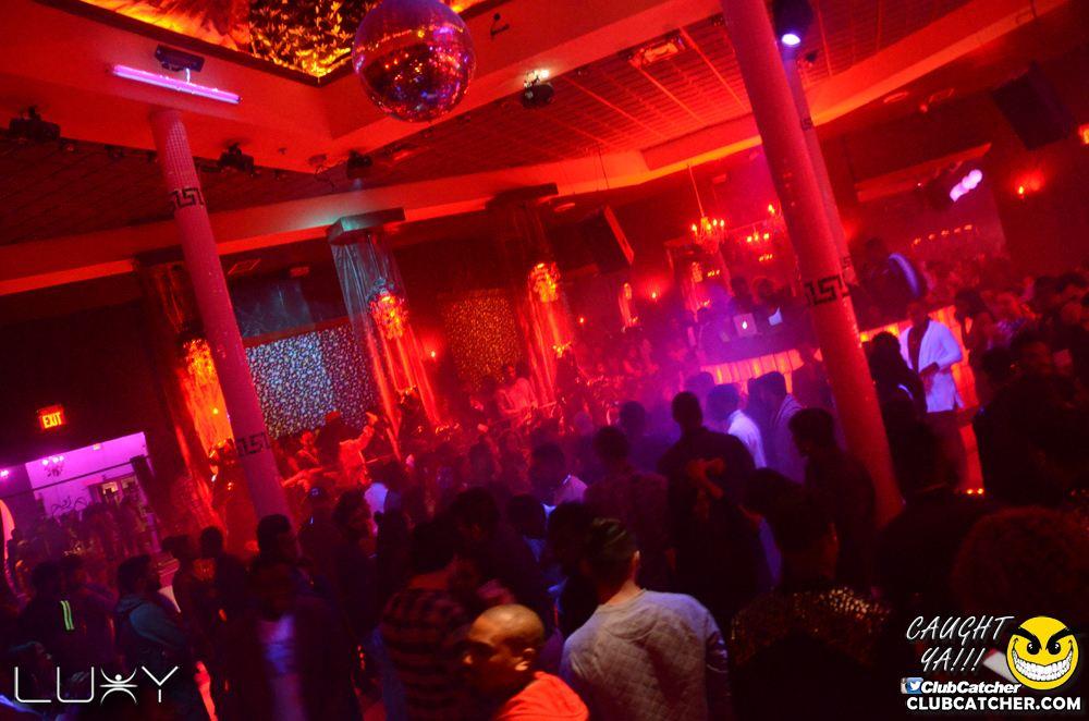 Luxy nightclub photo 92 - February 1st, 2019