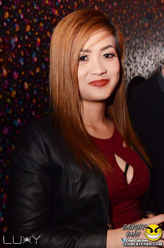 Luxy nightclub photo 94 - February 1st, 2019