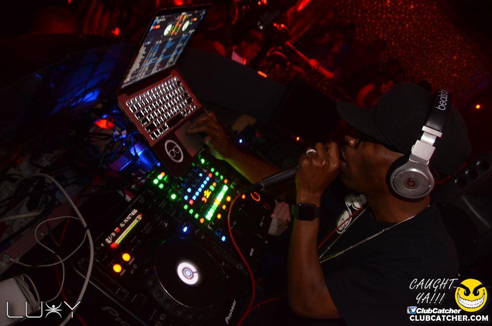 Luxy nightclub photo 95 - February 1st, 2019