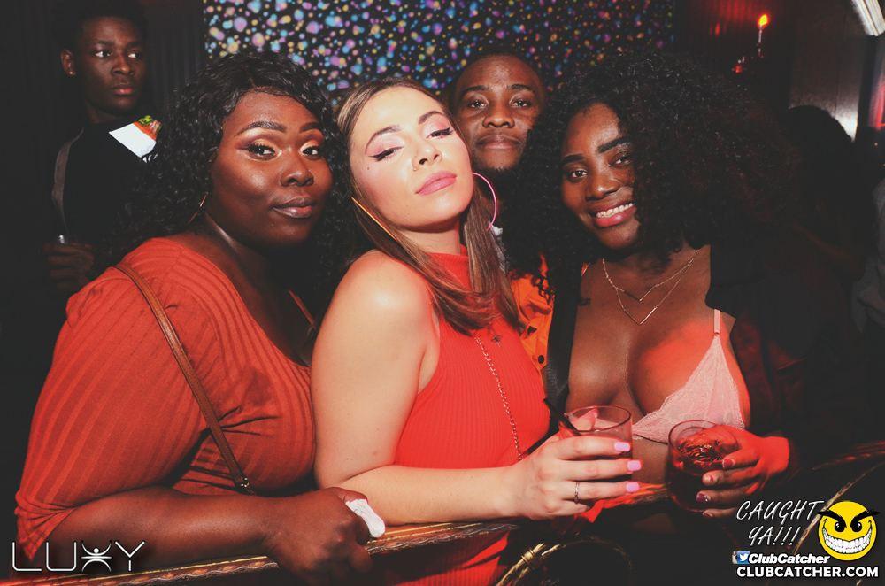 Luxy nightclub photo 97 - February 1st, 2019