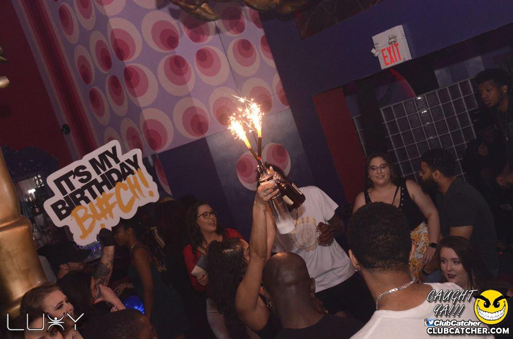 Luxy nightclub photo 145 - February 2nd, 2019