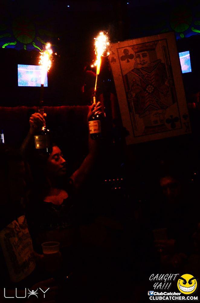 Luxy nightclub photo 182 - February 2nd, 2019