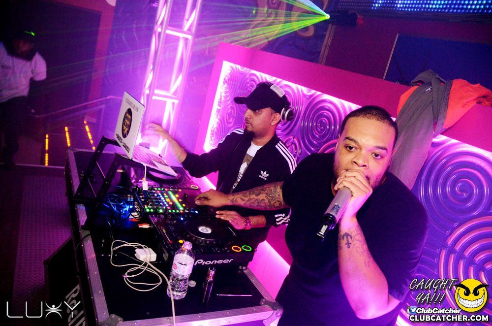 Luxy nightclub photo 183 - February 2nd, 2019