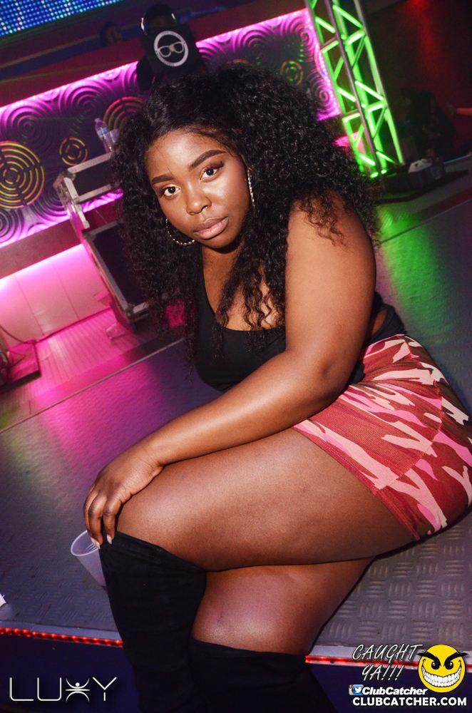 Luxy nightclub photo 22 - February 2nd, 2019