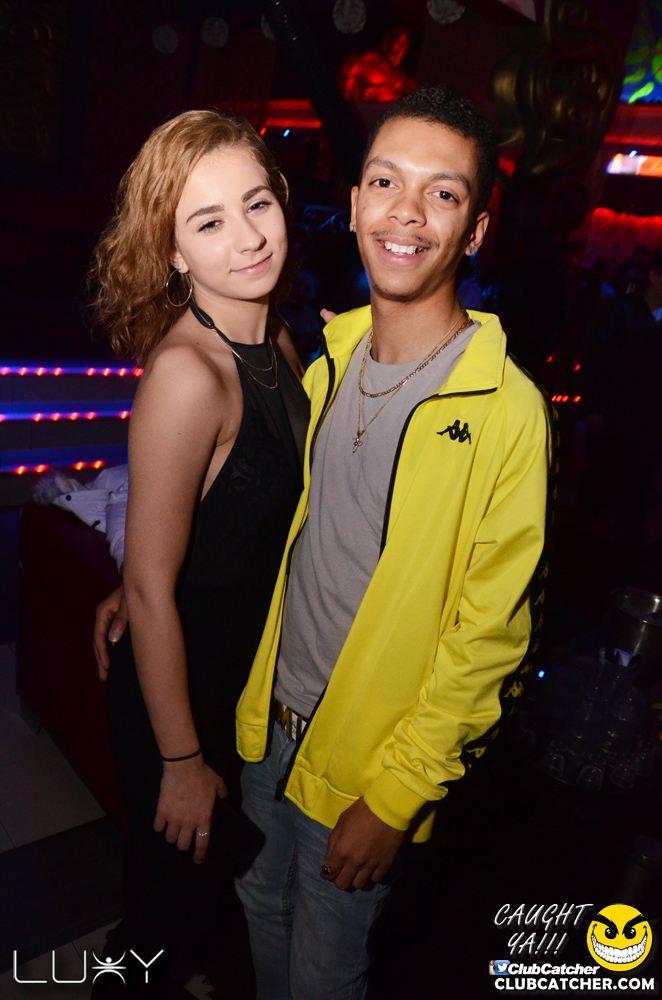 Luxy nightclub photo 23 - February 2nd, 2019