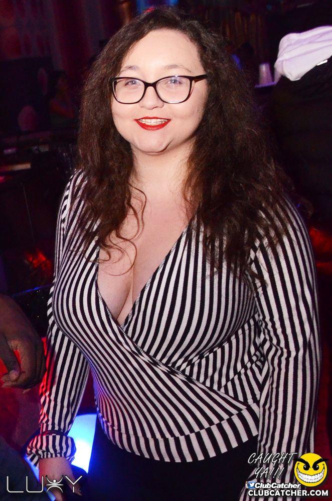 Luxy nightclub photo 32 - February 2nd, 2019