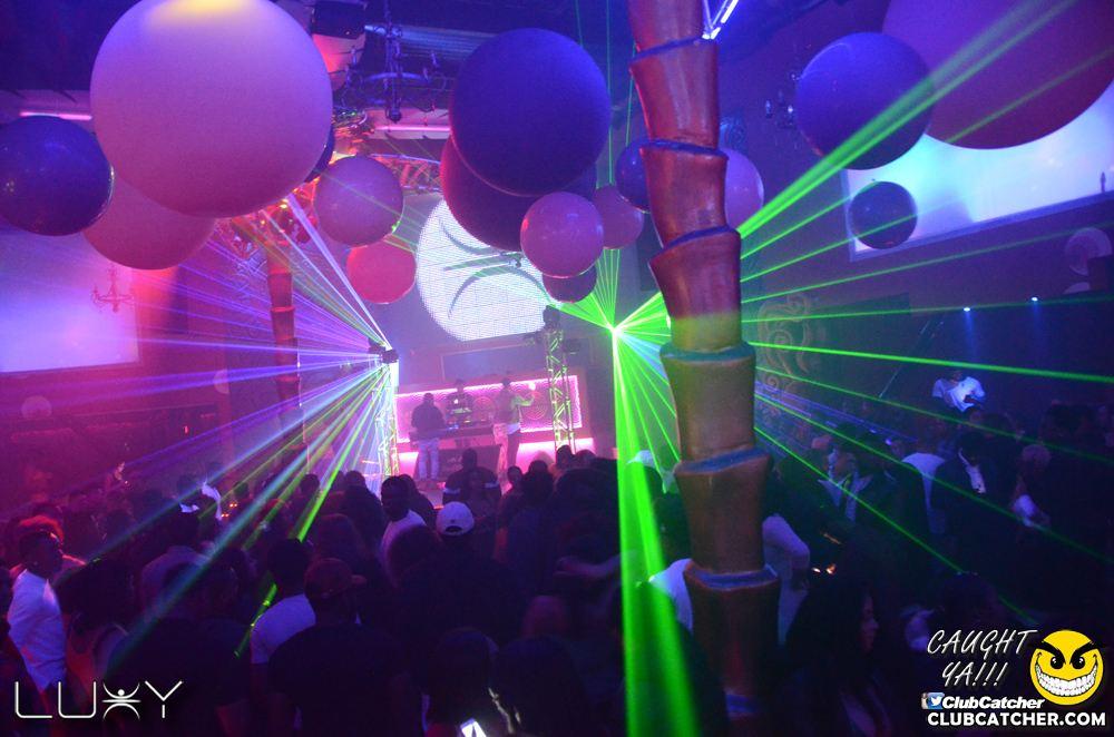 Luxy nightclub photo 38 - February 2nd, 2019
