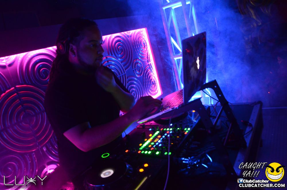 Luxy nightclub photo 40 - February 2nd, 2019