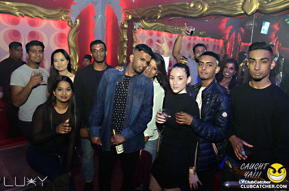 Luxy nightclub photo 43 - February 2nd, 2019