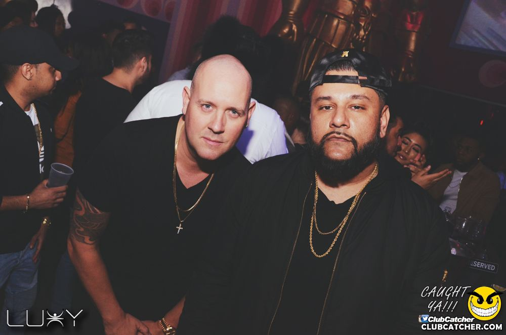 Luxy nightclub photo 52 - February 2nd, 2019