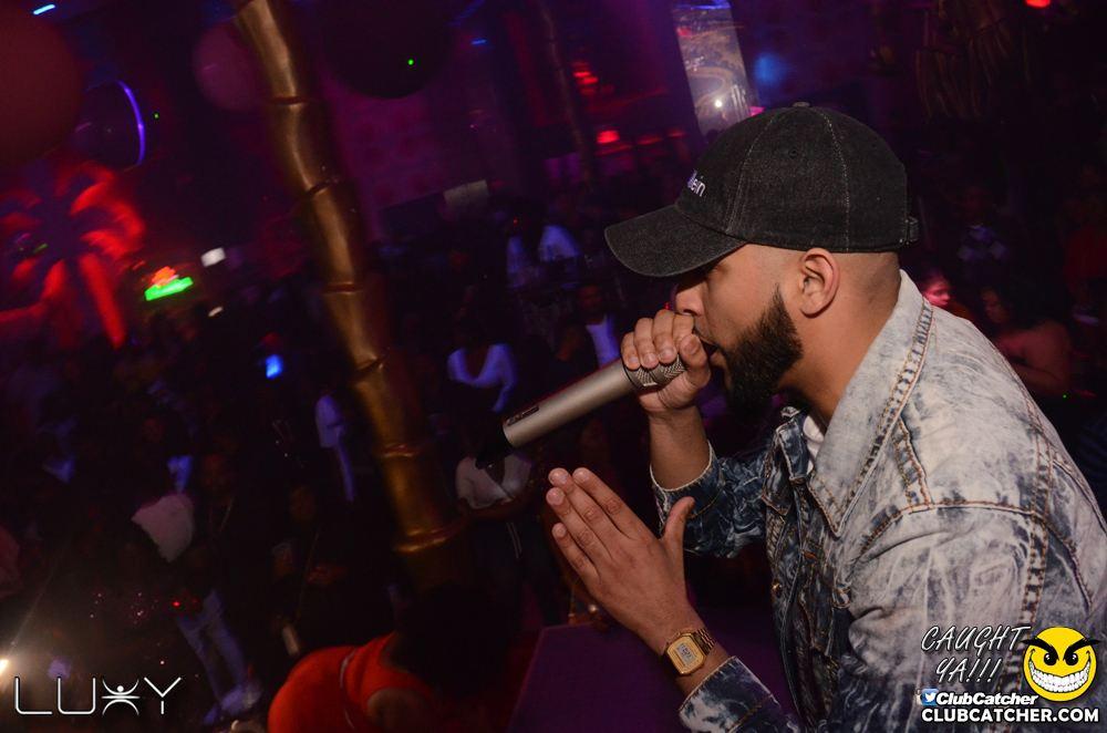 Luxy nightclub photo 60 - February 2nd, 2019