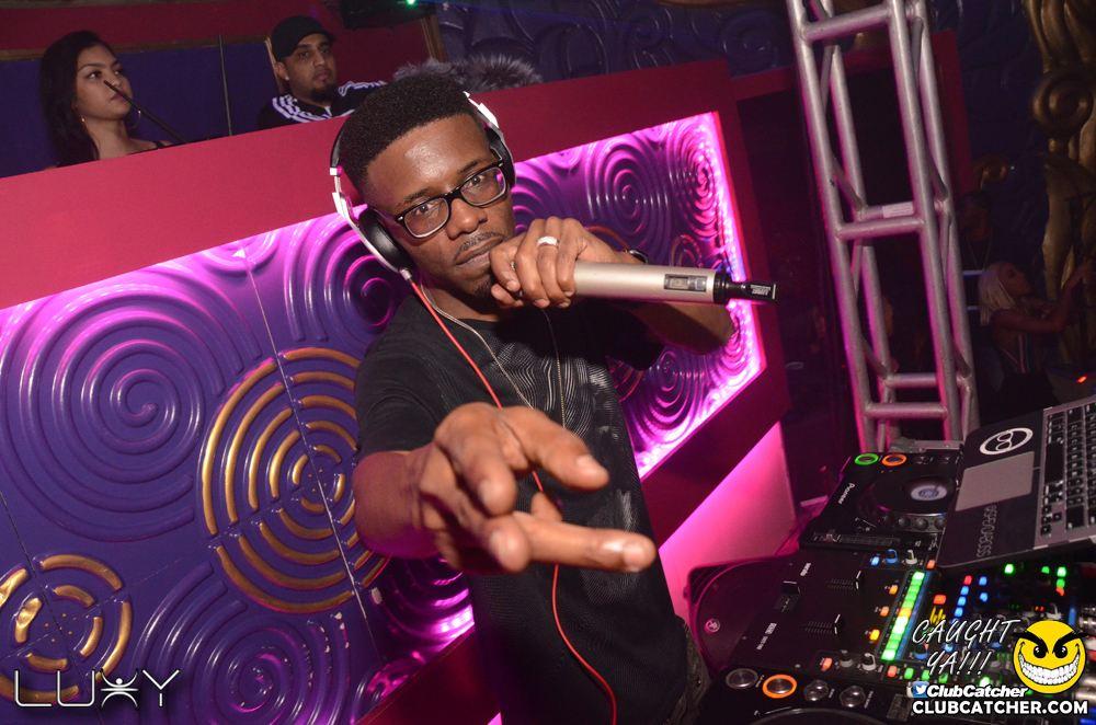 Luxy nightclub photo 63 - February 2nd, 2019