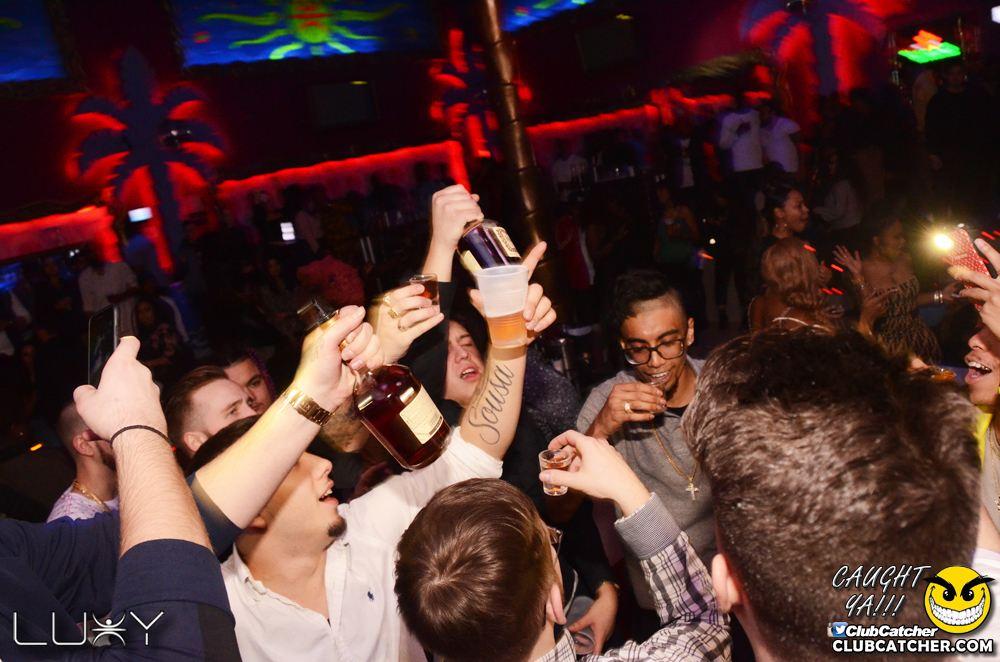 Luxy nightclub photo 64 - February 2nd, 2019