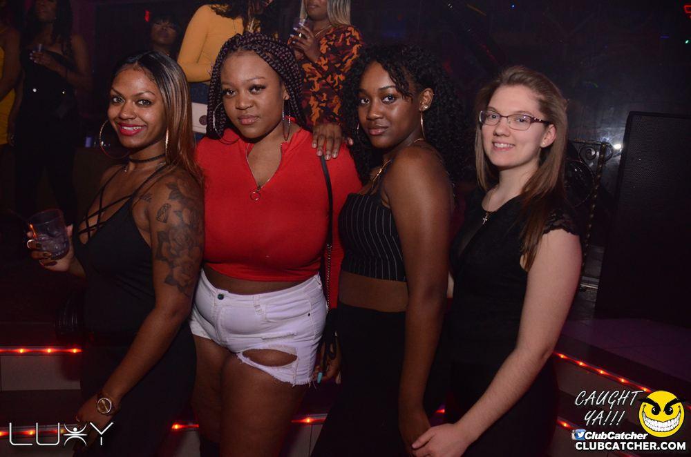 Luxy nightclub photo 67 - February 2nd, 2019