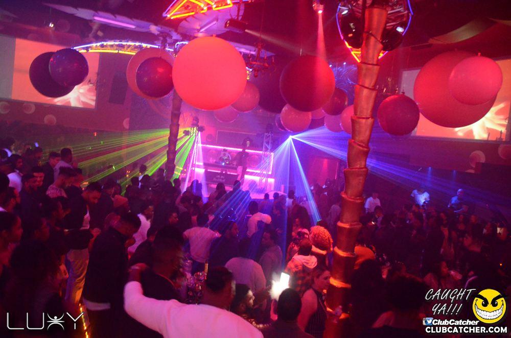 Luxy nightclub photo 68 - February 2nd, 2019