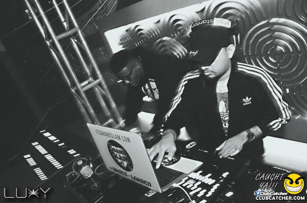 Luxy nightclub photo 75 - February 2nd, 2019
