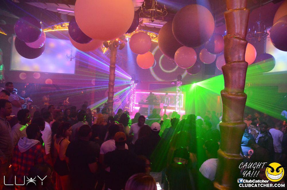 Luxy nightclub photo 81 - February 2nd, 2019