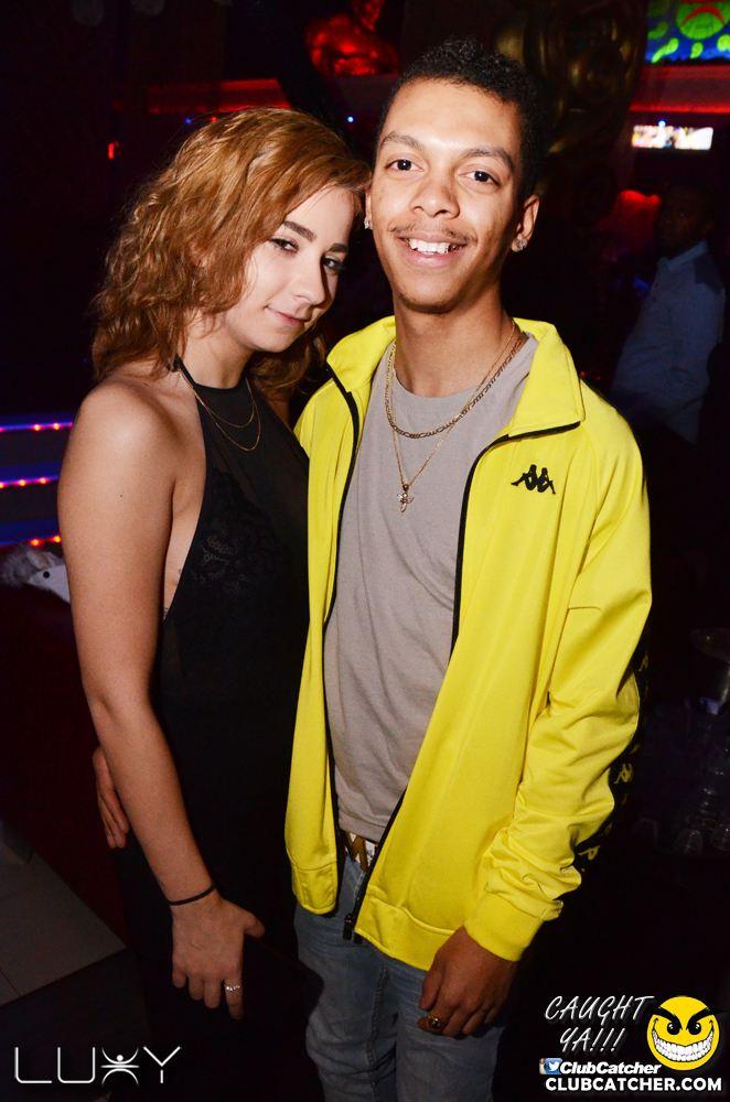Luxy nightclub photo 86 - February 2nd, 2019
