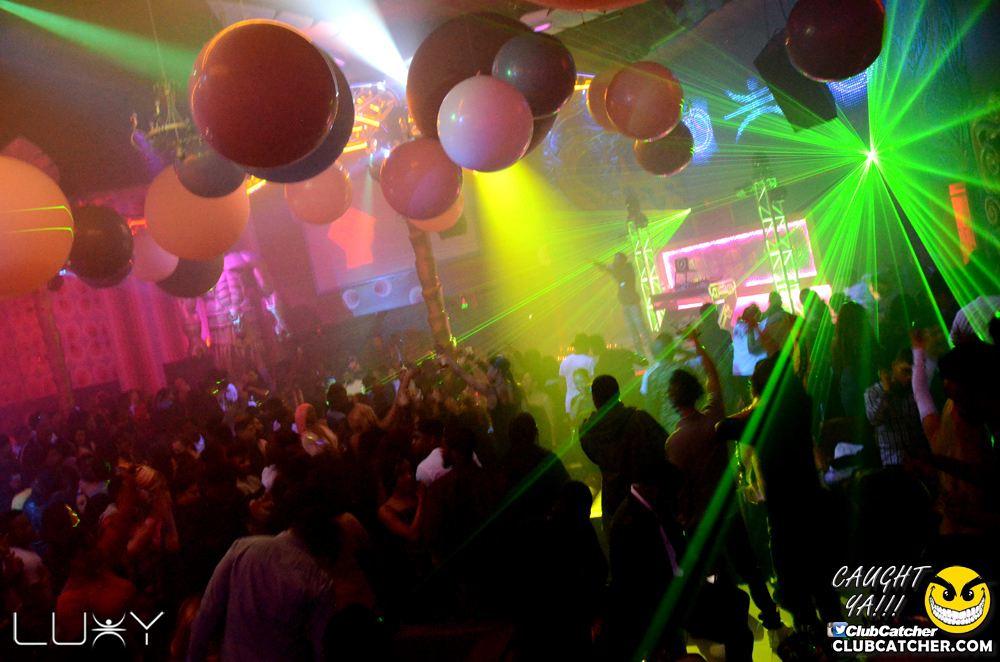 Luxy nightclub photo 87 - February 2nd, 2019