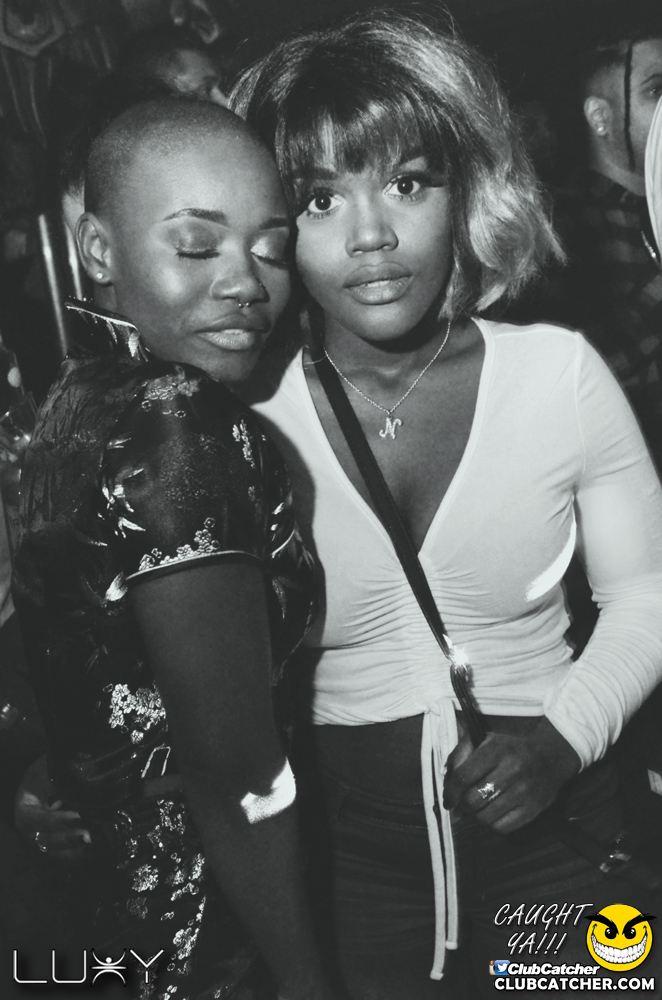 Luxy nightclub photo 89 - February 2nd, 2019