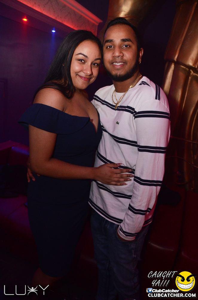 Luxy nightclub photo 90 - February 2nd, 2019