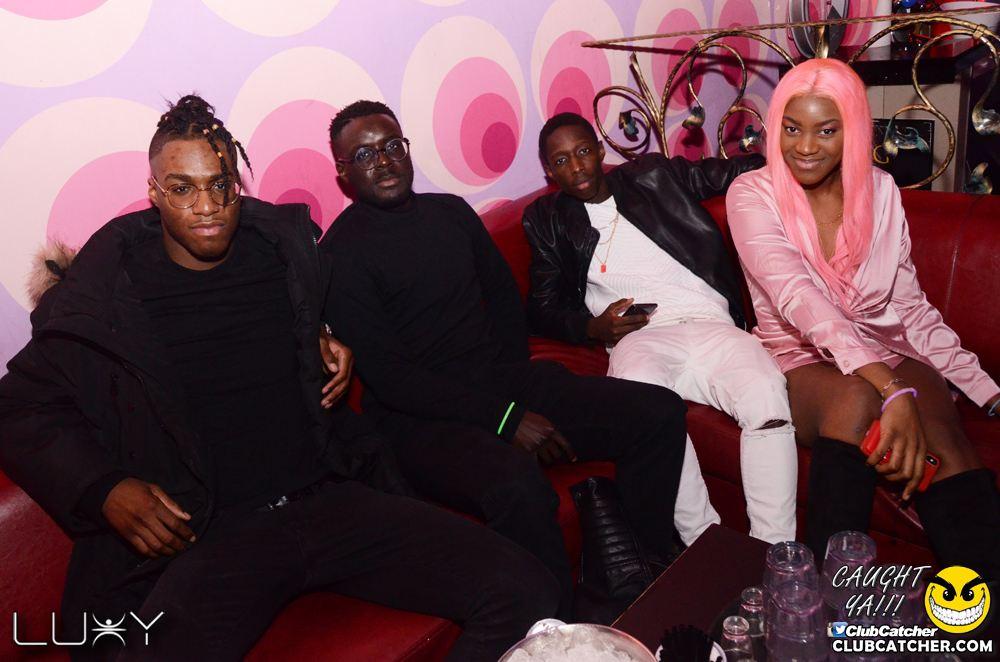 Luxy nightclub photo 100 - February 2nd, 2019