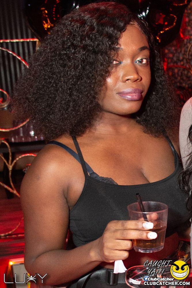 Luxy nightclub photo 41 - February 8th, 2019
