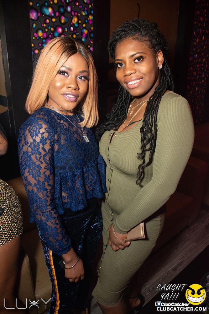 Luxy nightclub photo 44 - February 8th, 2019