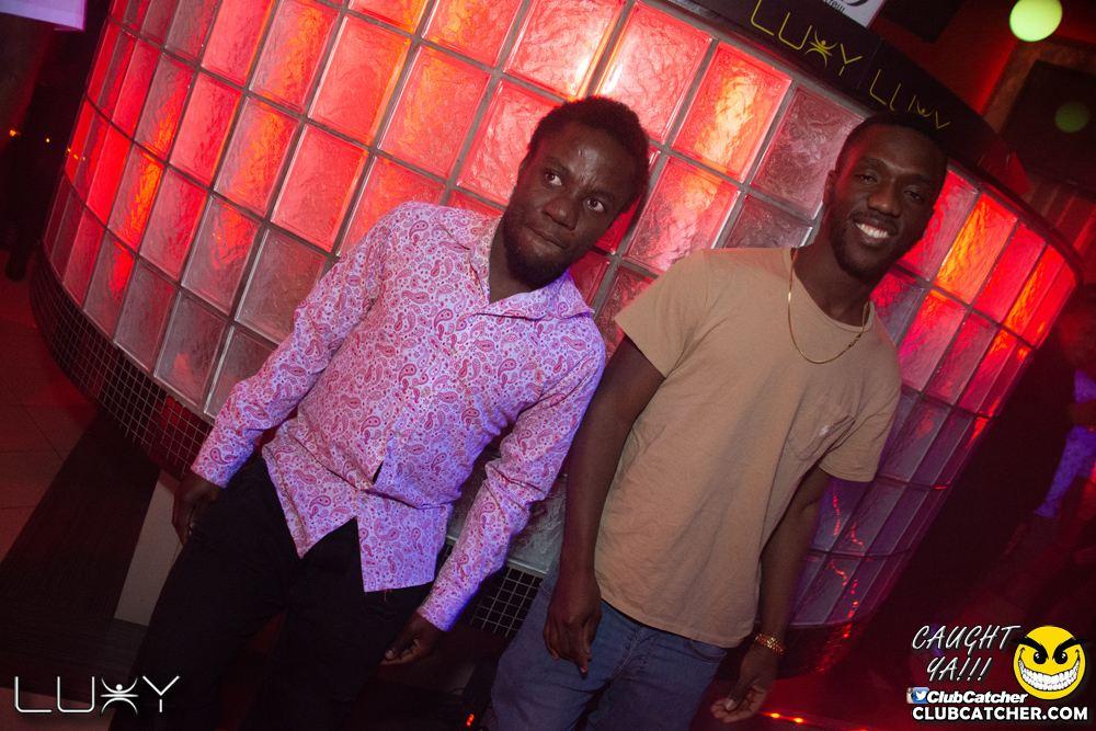 Luxy nightclub photo 65 - February 8th, 2019