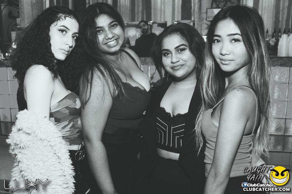 Luxy nightclub photo 69 - February 8th, 2019