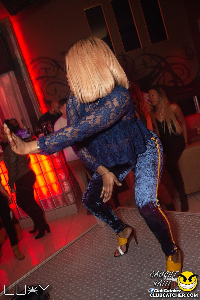 Luxy nightclub photo 73 - February 8th, 2019