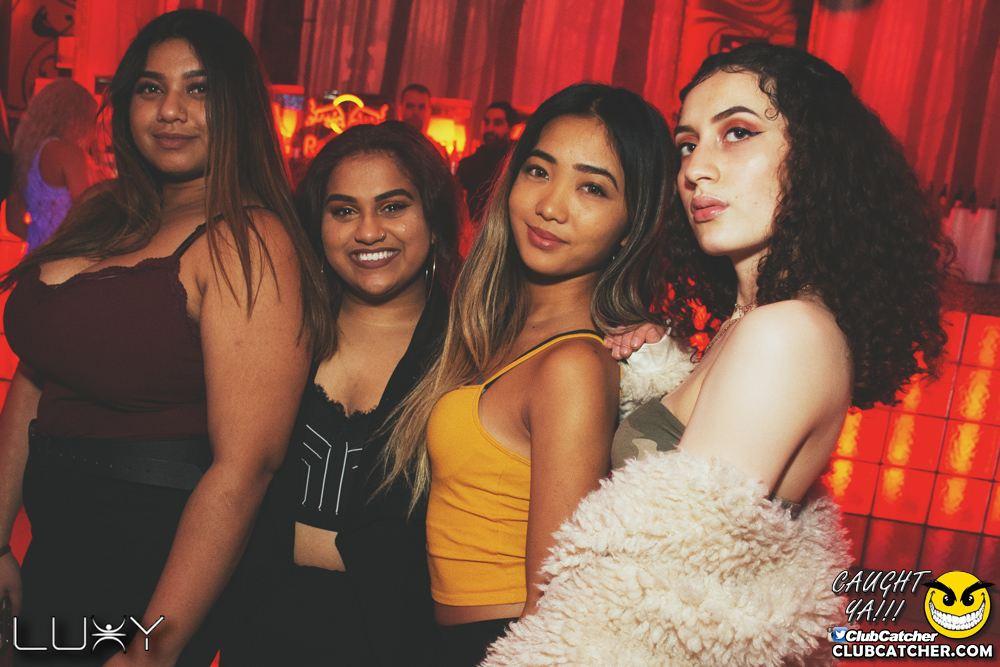 Luxy nightclub photo 82 - February 8th, 2019